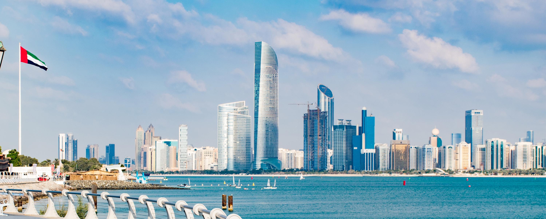 Abu Dhabi Lead Update