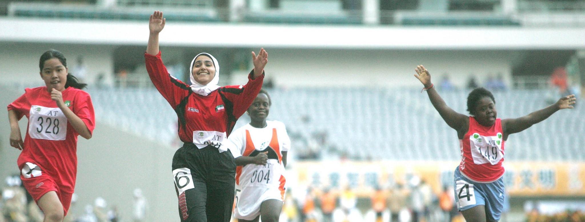 Sports_UAE