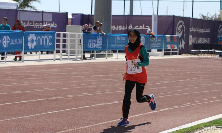 na21-sprinter-Mariam-Al-Zaabi .jpg