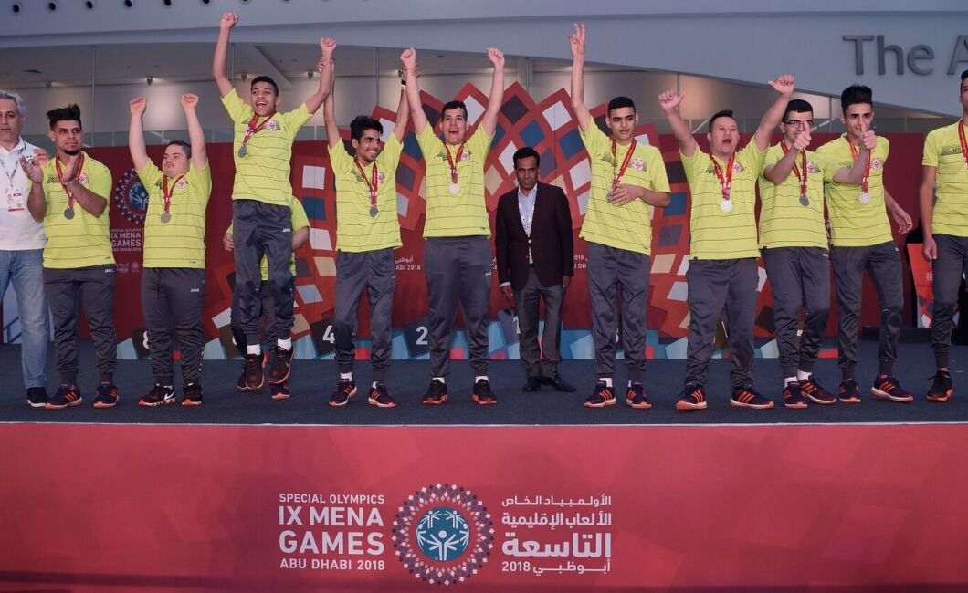 MENA_GAMES_MU_0352_preview.jpeg awards.jpg