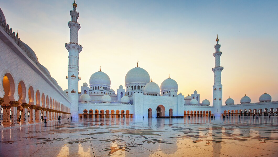 Sheikh Zayed Mosque - Lead image  (2).jpg
