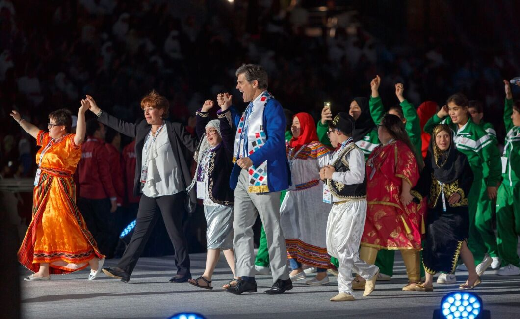 ABAS7425_preview.jpeg - opening ceremony .jpg