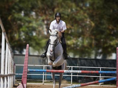 Equestrian_MENARegionalGames.png
