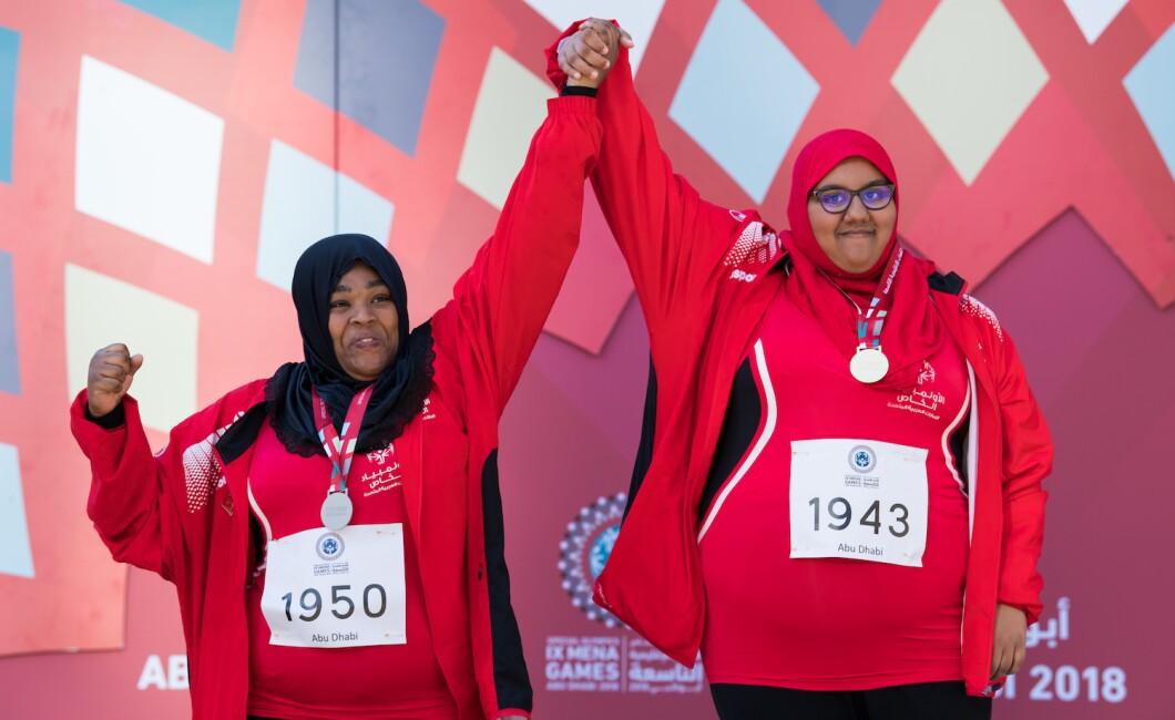 Special-Olympics-20180319-171.jpg