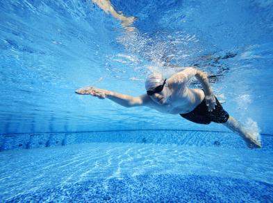 Swimming_MENARegionalGames.png