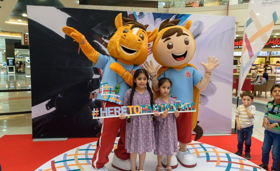 Alwahda mall activation march 10 - mascot figures .jpg