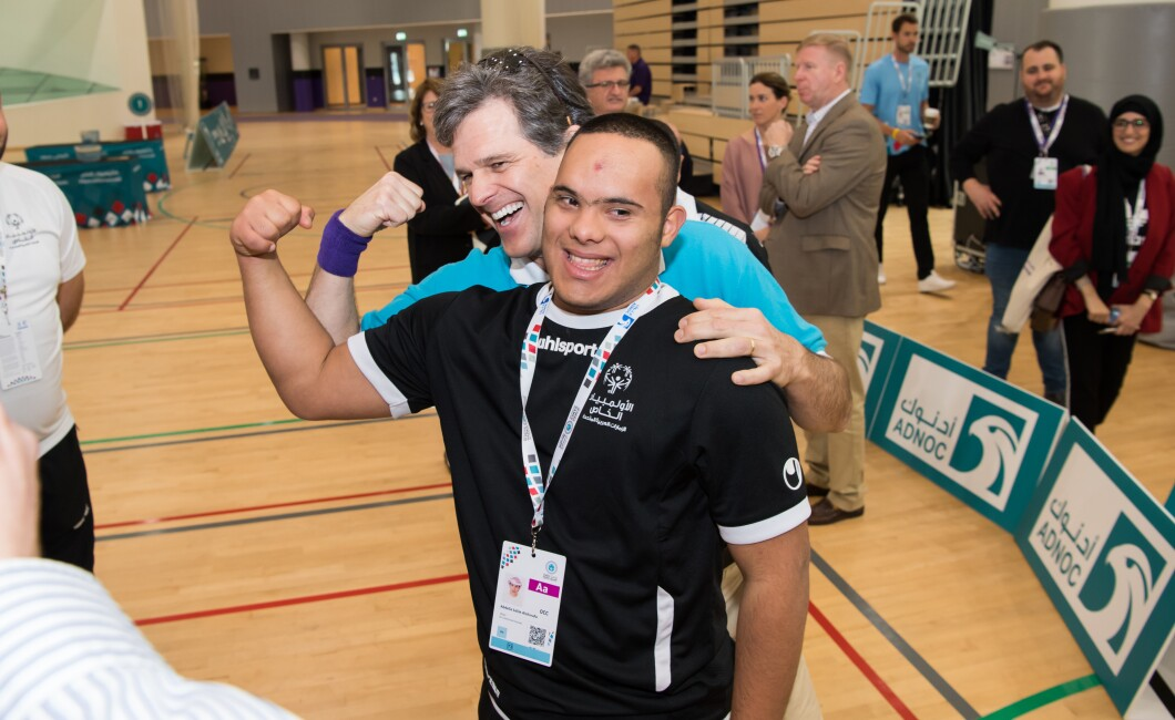 Special-Olympics-Tim-Shriver-20180320-96.jpg
