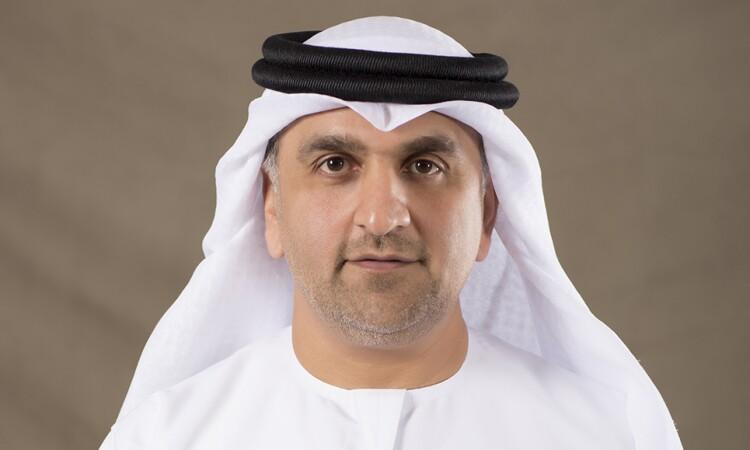 HE Aref AlAwani.jpg