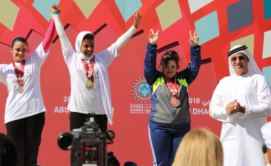 Special-Olympics-Ian-Barnes-20180320-34.JPG