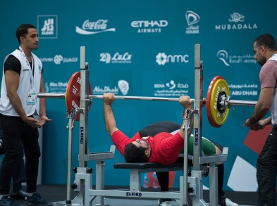 Special-Olympics-20180319-129.jpg