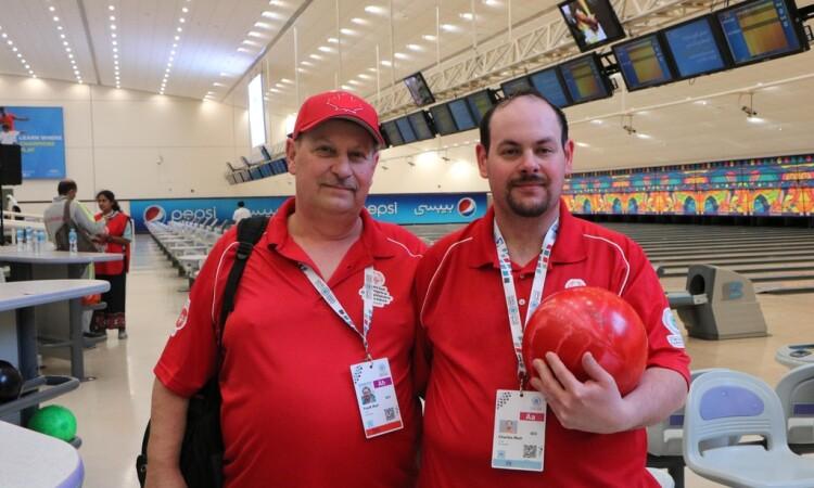 na21-MAR-Special-Olympics-Charles-Muir.jpg