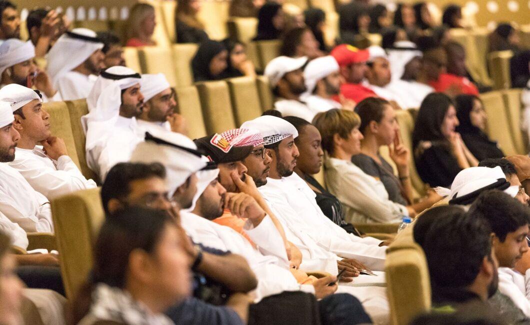 17.2.18_SP_OL_Zayed_Uni-4527_preview.jpeg.jpg