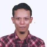 1172_img_5171092