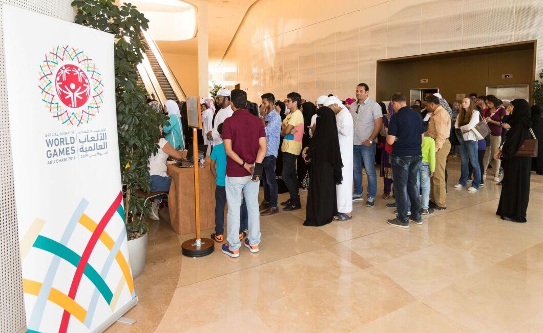 17.2.18_SP_OL_Zayed_Uni-0411_preview.jpeg.jpg