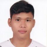 1172_img_6015902