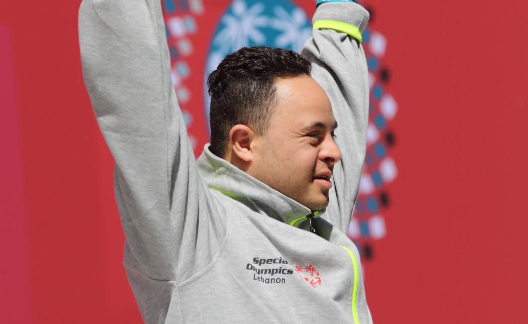 Special-Olympics-Ian-Barnes-20180320-70.JPG