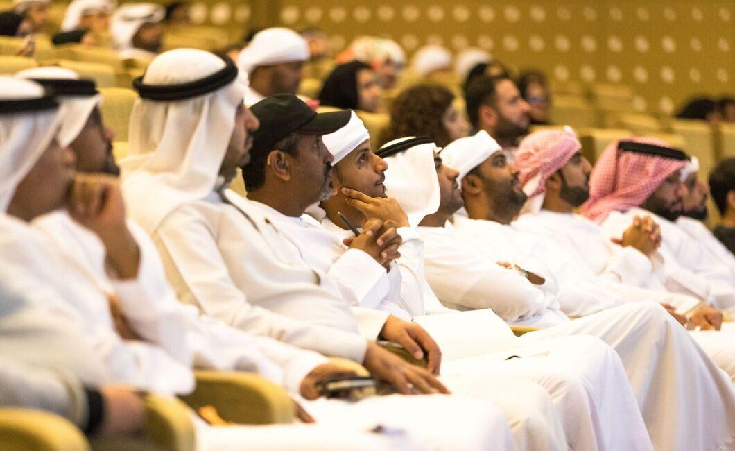 17.2.18_SP_OL_Zayed_Uni-4524_preview.jpeg.jpg