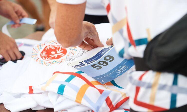 20180302_SO_Triathlon_006_preview.jpeg.jpg