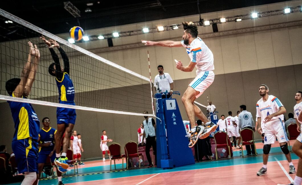 MENA_GAMES_SM_0752_preview.jpeg - volleyball3.jpg