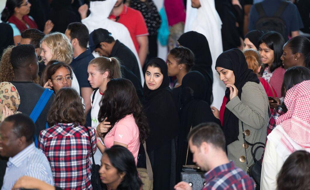 17.2.18_SP_OL_Zayed_Uni-4608_preview.jpeg.jpg