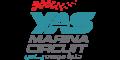 Yas Marina logo