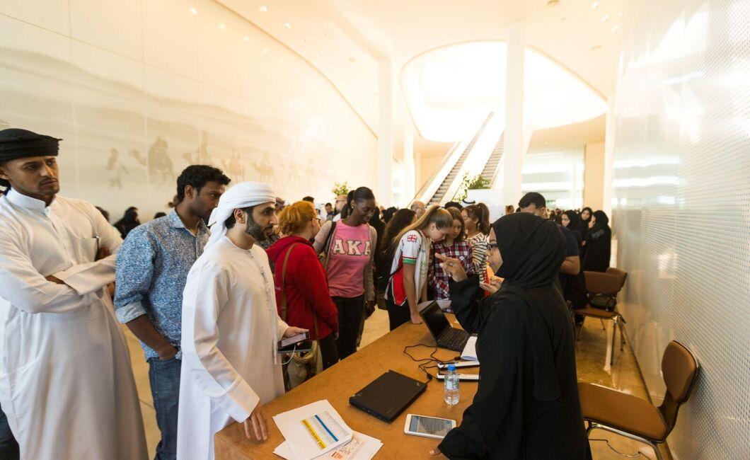 17.2.18_SP_OL_Zayed_Uni-0393_preview.jpeg.jpg