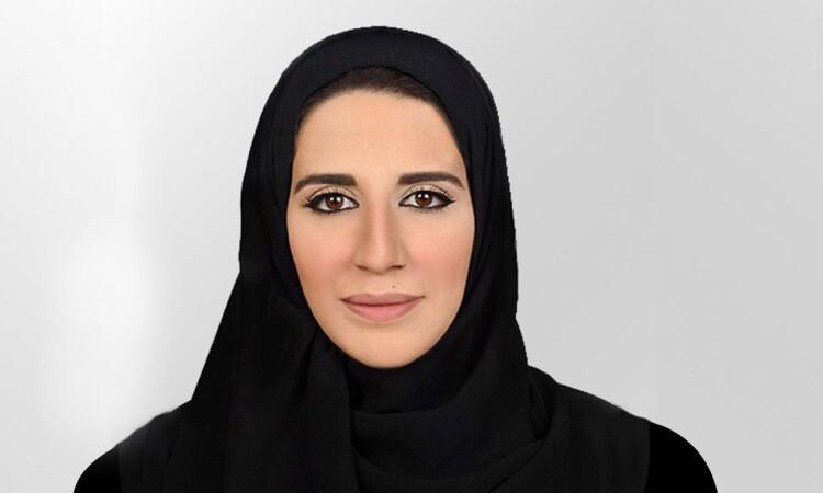 Reem Al Shemari_preview.jpg