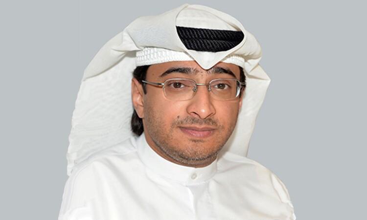 Majed Al Usaimi.png