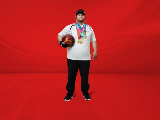 Standing Bowler_MENARegionalGames.png