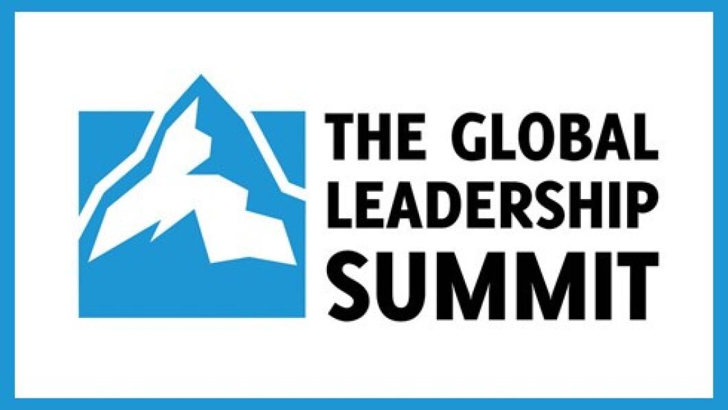global leadership summit logo.jpg