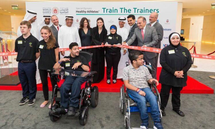 train-the-trainers.jpg