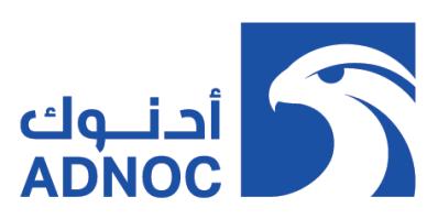 adnoc_logo horizontal