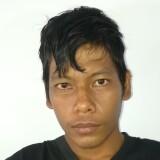 1172_img_703801