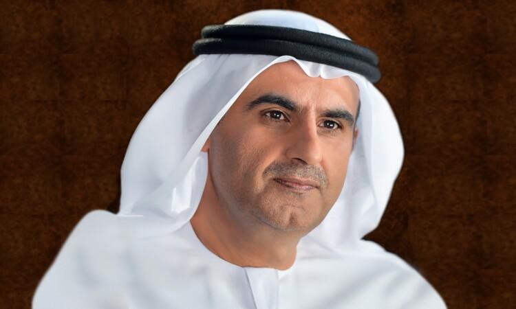HE Dr. Ali Bin Tamim_Landscape.jpg