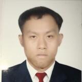 1172_img_6537400