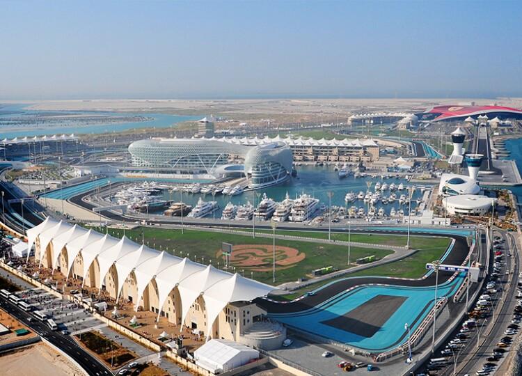 Yas Marina Circuit - YMC.jpg