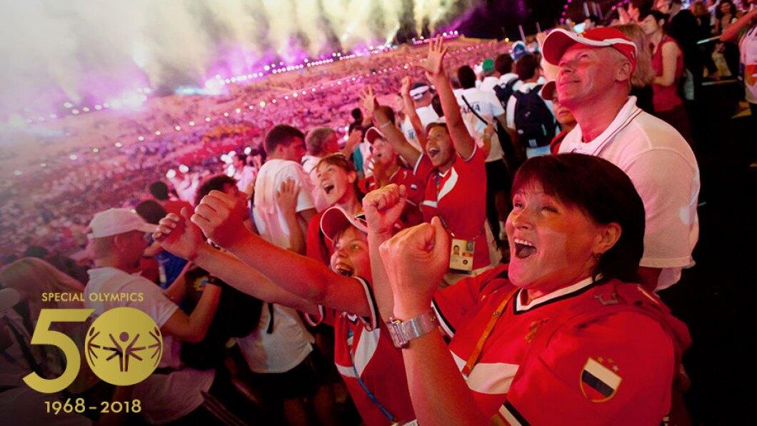 900x512-People-in-stadium-cheer-as-fireworks-explode-overhead.jpg