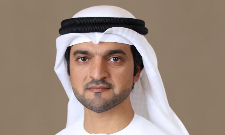 HE Dr. Fahad ALNeyadi.jpg