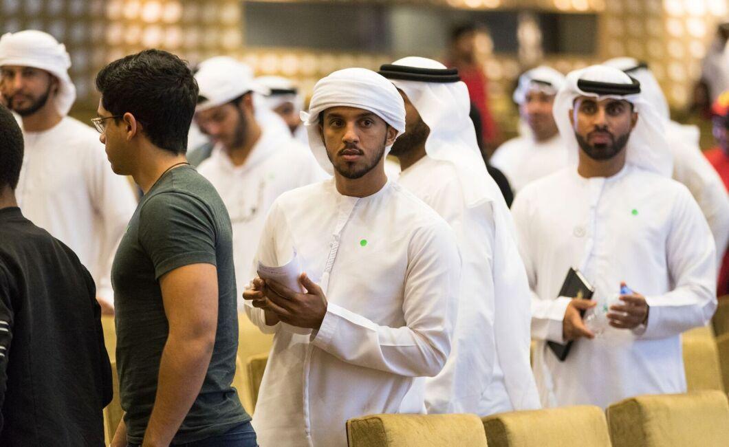17.2.18_SP_OL_Zayed_Uni-4600_preview.jpeg.jpg
