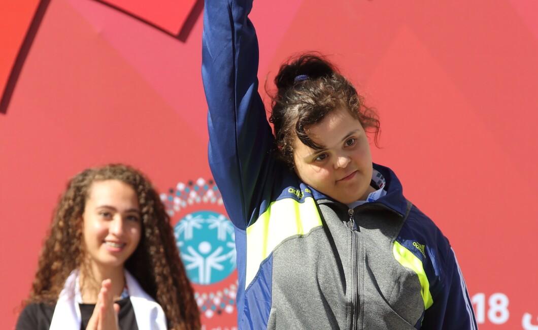 Special-Olympics-Ian-Barnes-20180320-24.JPG